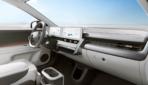 Hyundai-Ioniq-5-2021-7