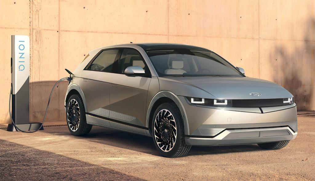 Hyundai-Ioniq-5-2021-8