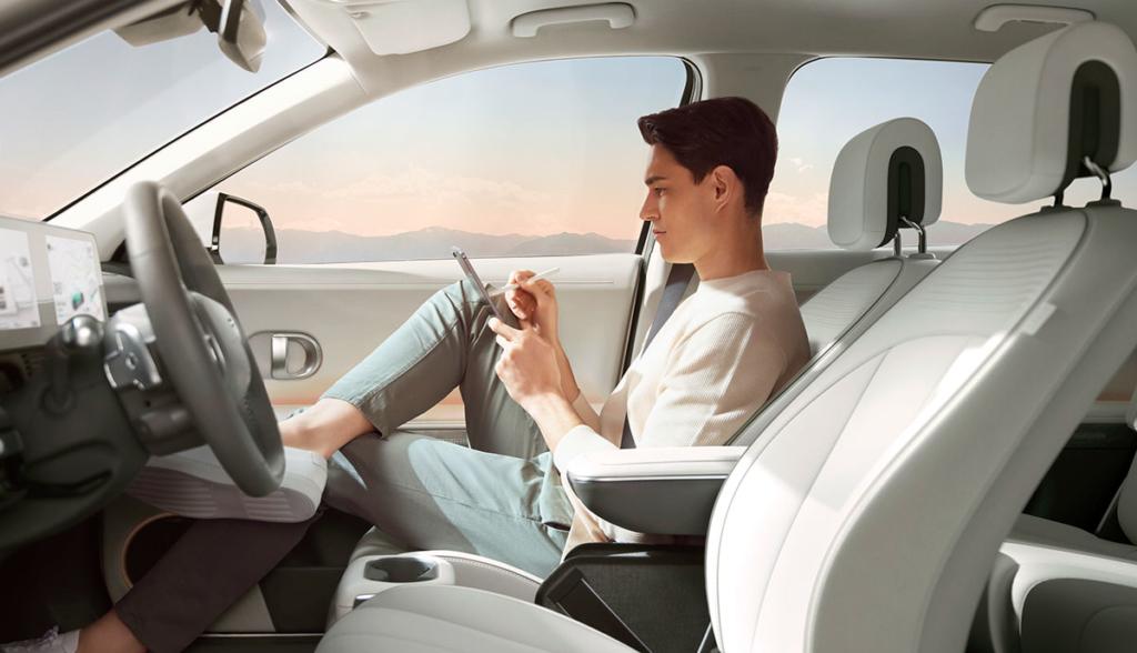 Hyundai-Ioniq-5-2021-9