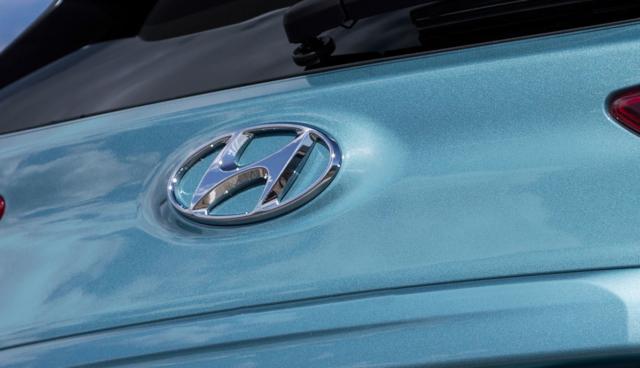Hyundai-Kona-Heck-Logo