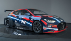 Hyundai-Veloster N ETCR-2021-1