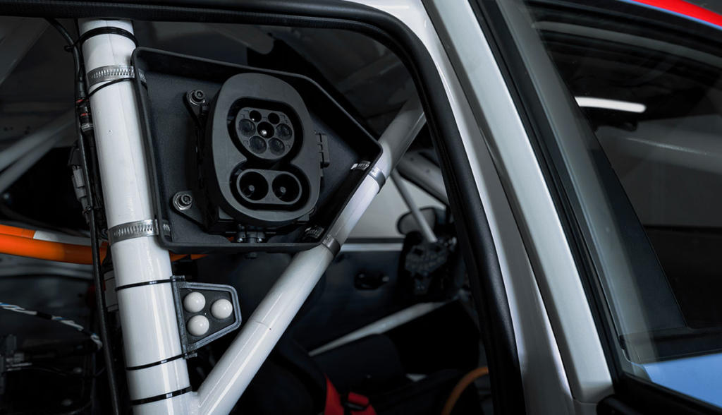 Hyundai-Veloster N ETCR-2021-5
