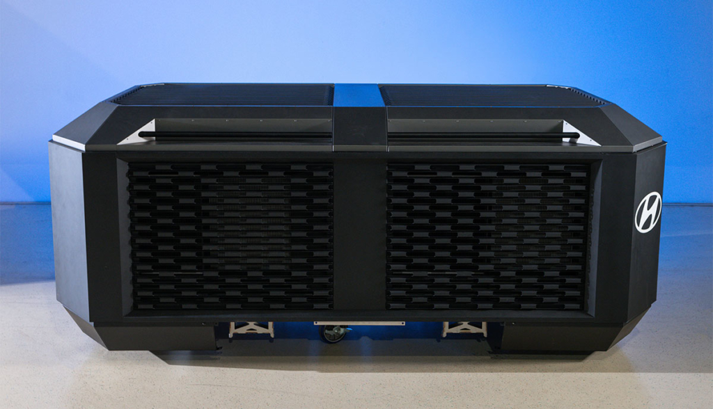 Hyundai-Wasserstoff-Generato-Veloster-N-ETCR-2021