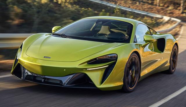 McLaren-Artura-2021-2