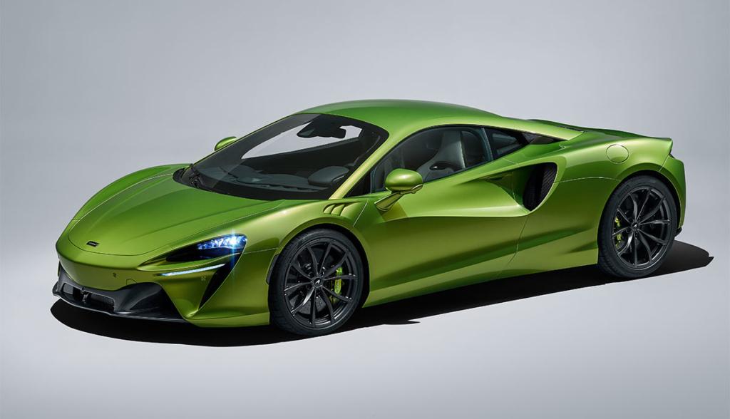 McLaren-Artura-2021-3