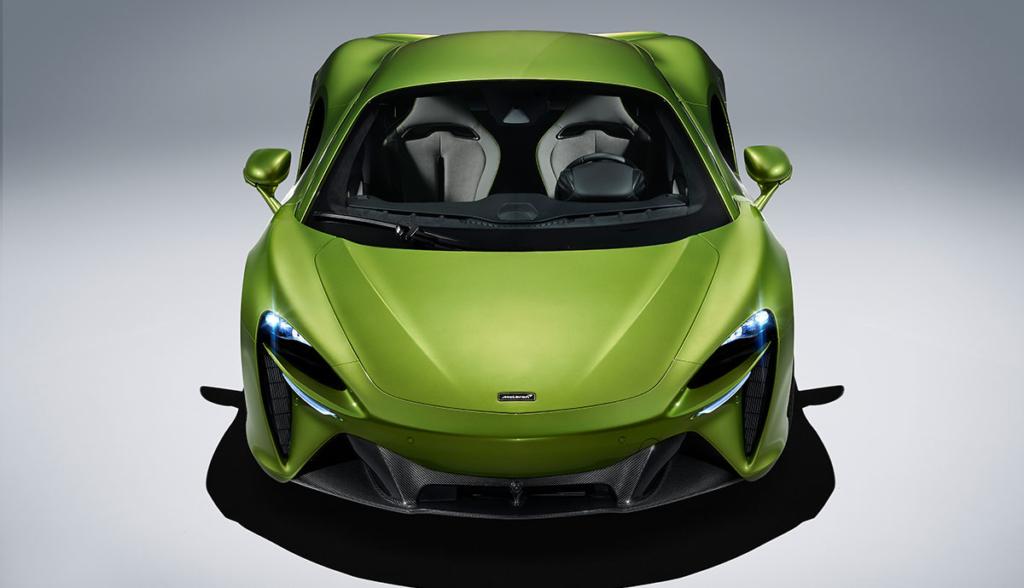 McLaren-Artura-2021-4