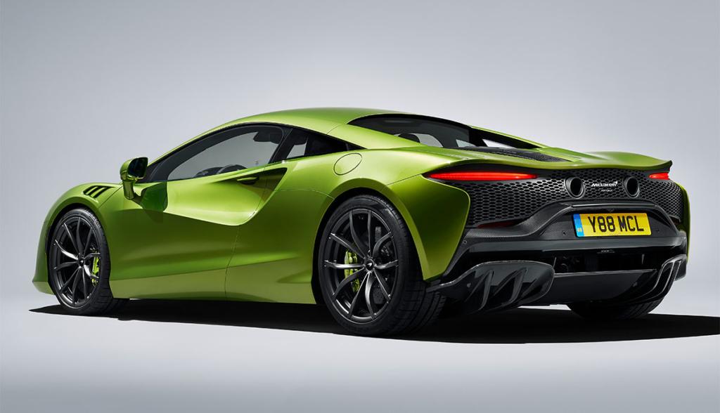 McLaren-Artura-2021-6