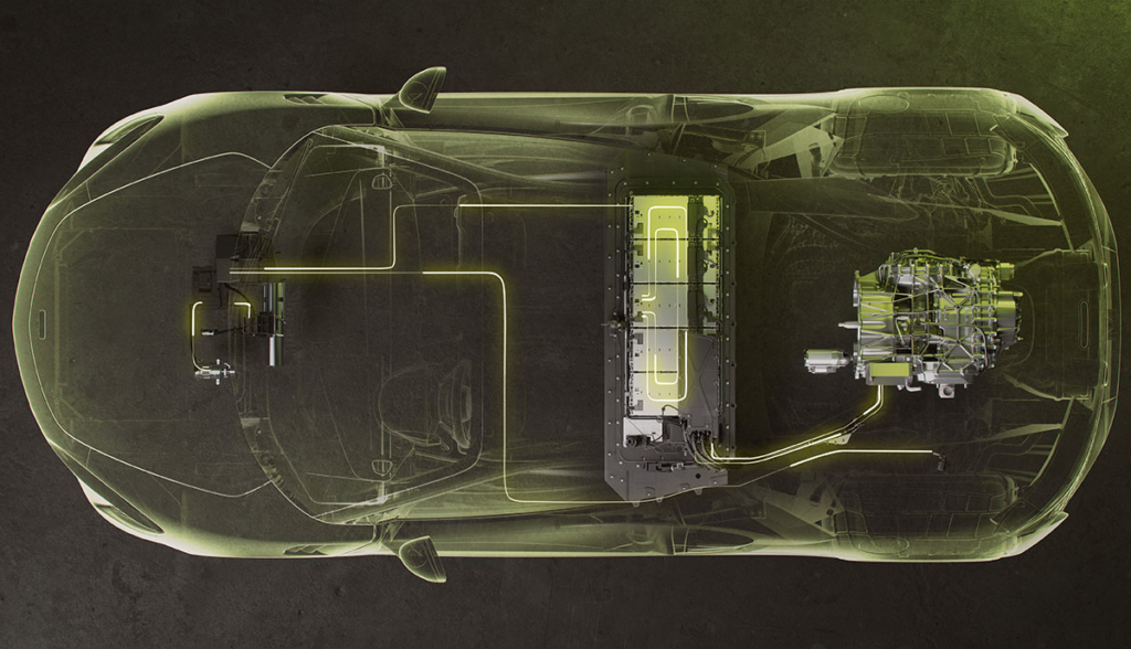 McLaren-Artura-2021-9