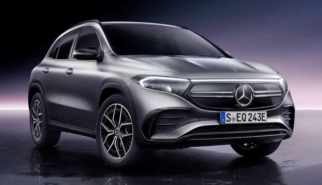 Mercedes-EQA-2021-2-1