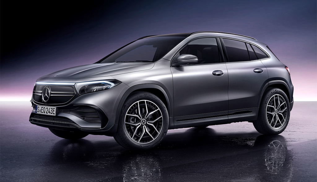 Mercedes-EQA-2021-2-2