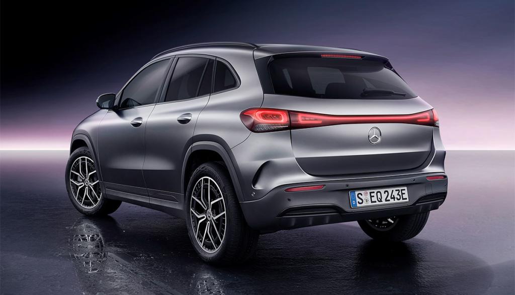Mercedes-EQA-2021-2-3