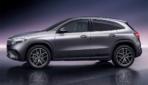 Mercedes-EQA-2021-2-4