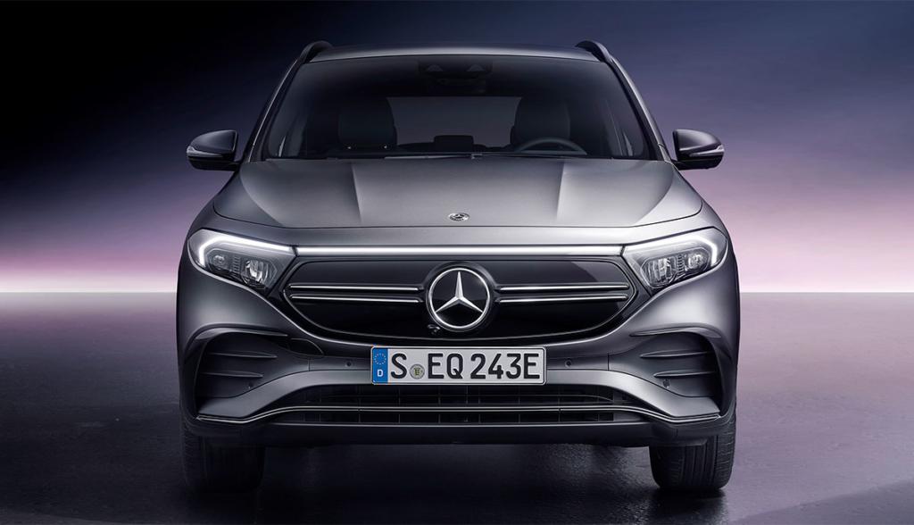 Mercedes-EQA-2021-2-5