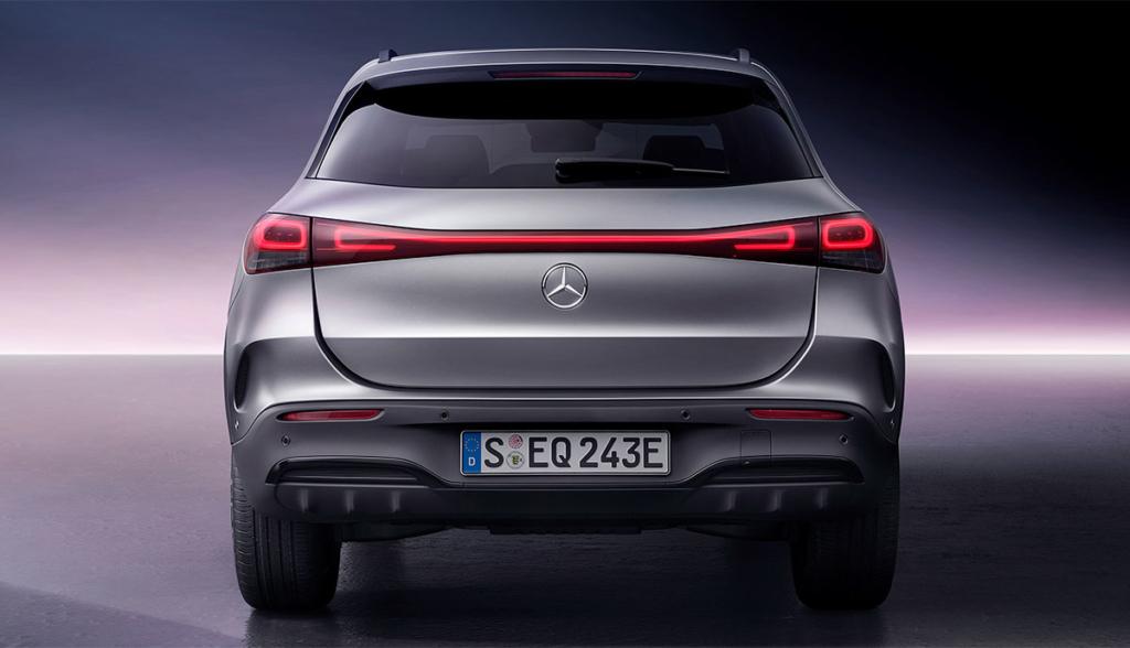 Mercedes-EQA-2021-2-6
