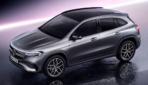 Mercedes-EQA-2021-2-7