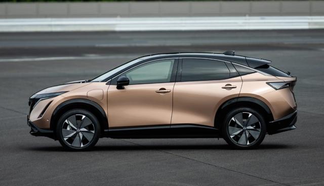 Nissan-Ariya-Seite