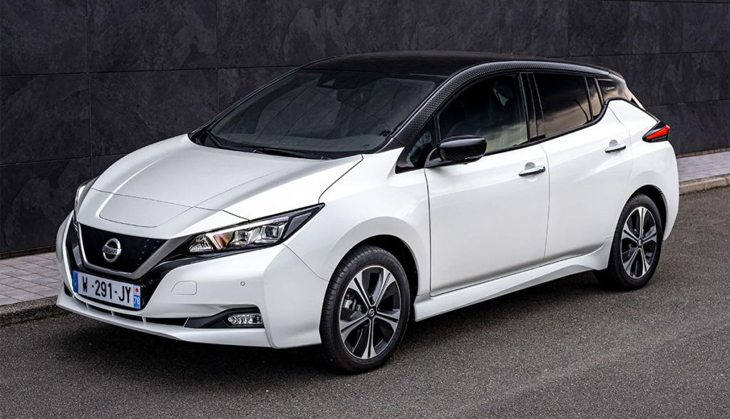 Nissan-LEAF10-SV-2021-1