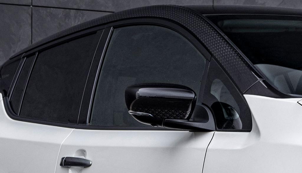 Nissan-LEAF10-SV-2021-3