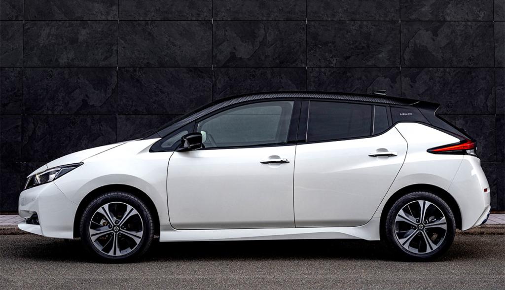 Nissan-LEAF10-SV-2021-4