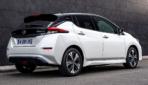 Nissan-LEAF10-SV-2021-5
