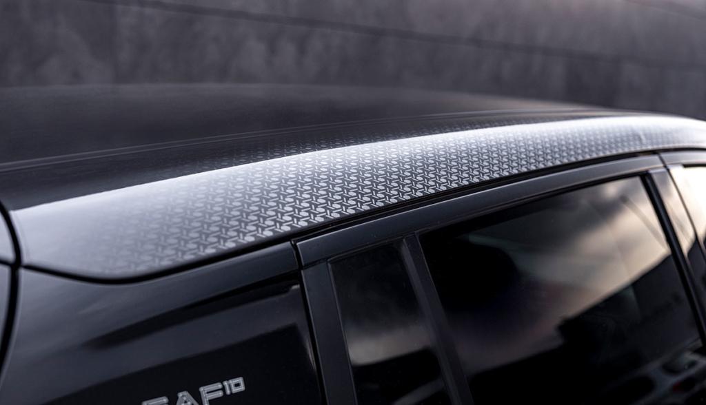 Nissan-LEAF10-SV-2021-6