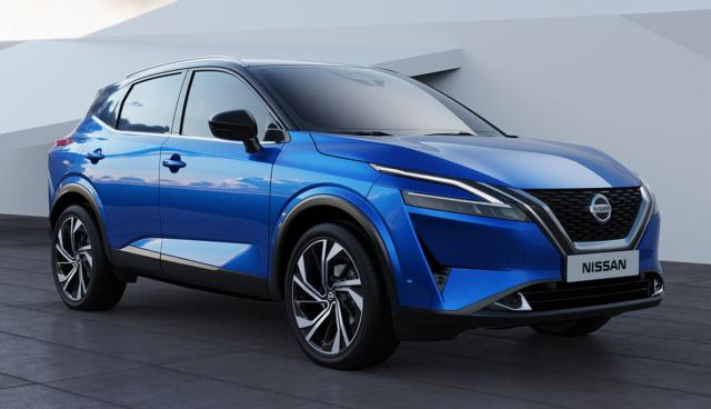 Nissan-Qashqai-2021-4