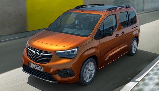 Opel-Combo-e-Life-2021-1