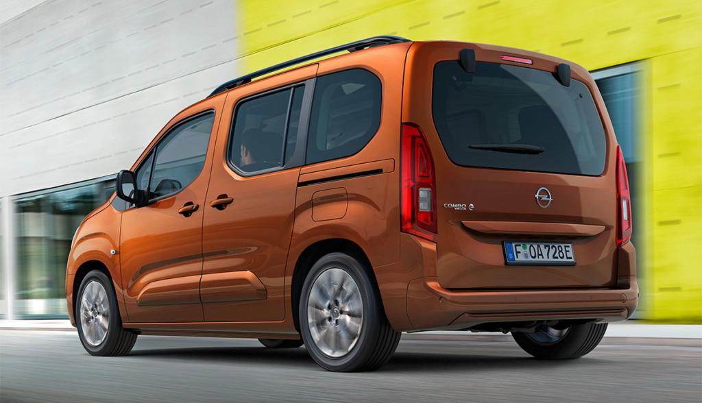 Opel-Combo-e-Life-2021-2