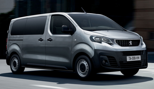 Peugeot-e-Expert-Kombi-2021