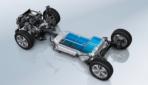 Peugeot-e-Rifter-2021-1
