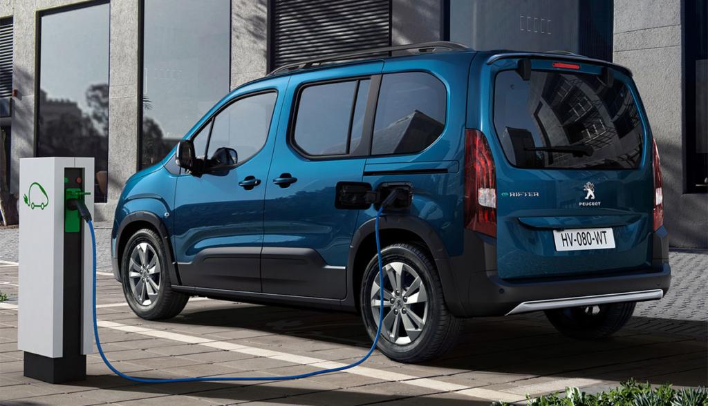 Peugeot-e-Rifter-2021-2