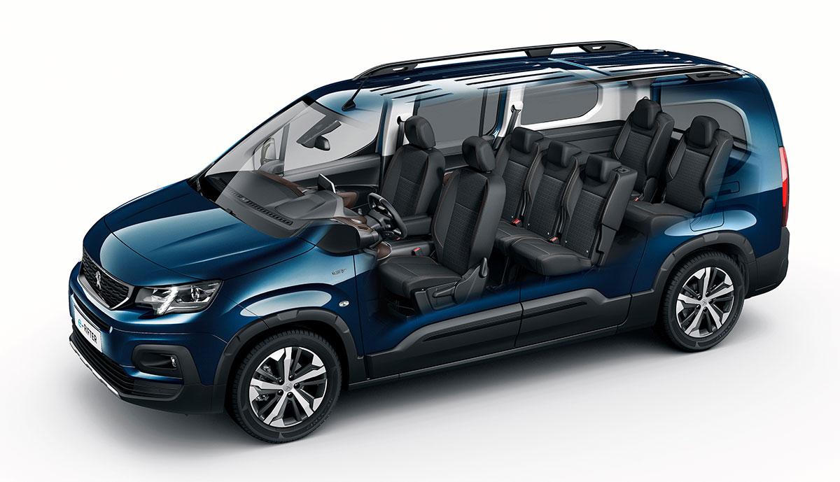 Peugeot-e-Rifter-2021-4