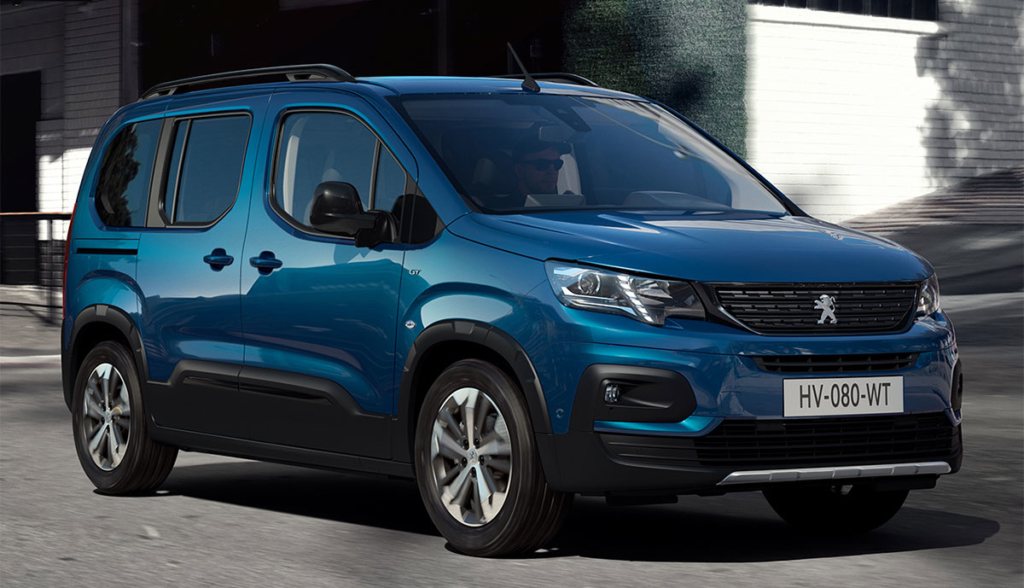 Peugeot-e-Rifter-2021-5