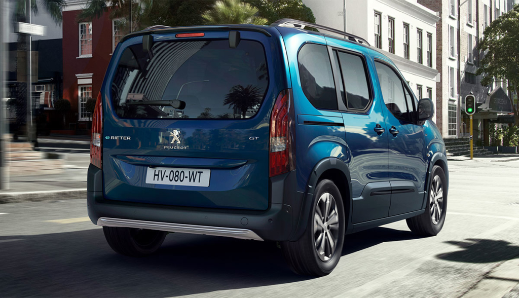 Peugeot-e-Rifter-2021-6