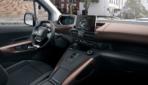 Peugeot-e-Rifter-2021-7
