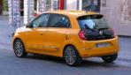 Renault-Twingo-Electric-20211