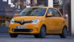 Renault-Twingo-Electric-20212