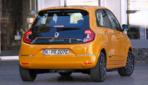 Renault-Twingo-Electric-20213