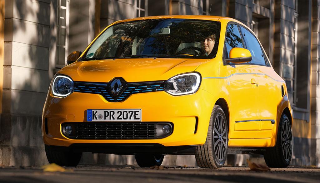 Renault-Twingo-Electric-20214