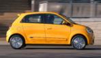 Renault-Twingo-Electric-20215