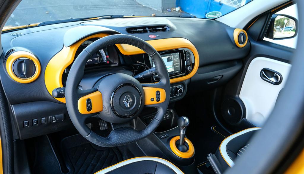Renault-Twingo-Electric-innen