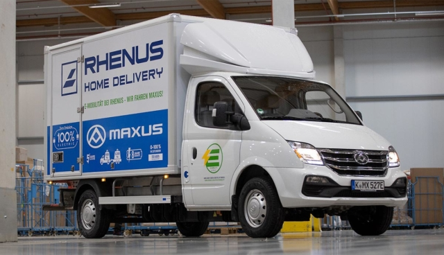 Rhenus-Maxus-EV80