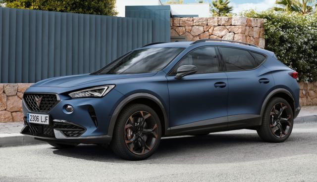 Seat-Cupra-Formentor-e-Hybrid-2021-1-1