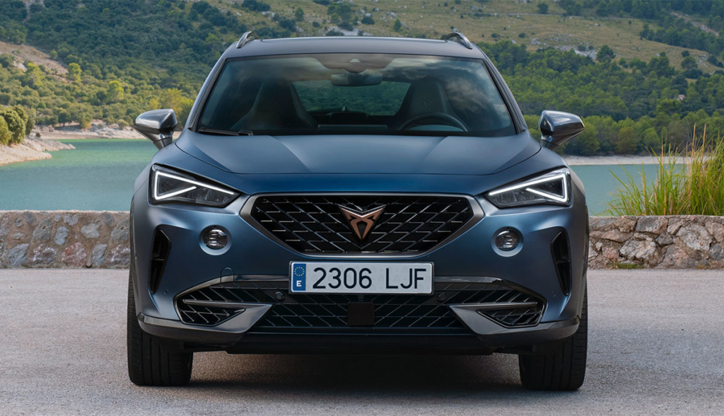Seat-Cupra-Formentor-e-Hybrid-2021-1-2