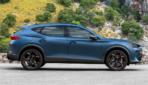 Seat-Cupra-Formentor-e-Hybrid-2021-1-3