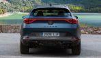 Seat-Cupra-Formentor-e-Hybrid-2021-1-4
