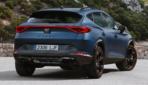 Seat-Cupra-Formentor-e-Hybrid-2021-1-5