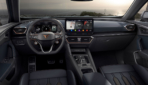 Seat-Cupra-Formentor-e-Hybrid-2021-1-6