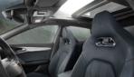 Seat-Cupra-Formentor-e-Hybrid-2021-1-7