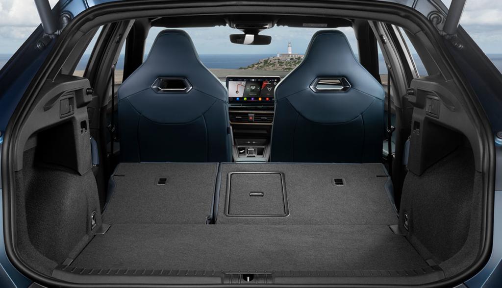 Seat-Cupra-Formentor-e-Hybrid-2021-1-8